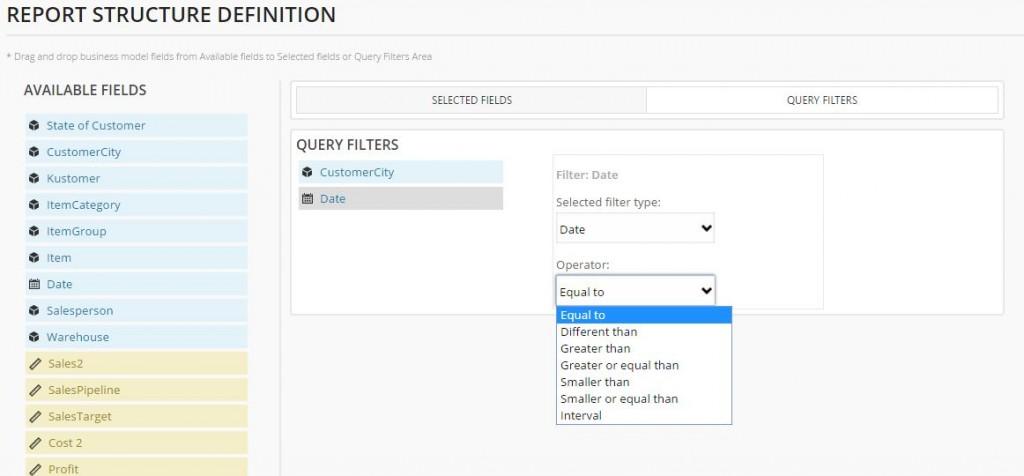 create_report_queryFiltersDate