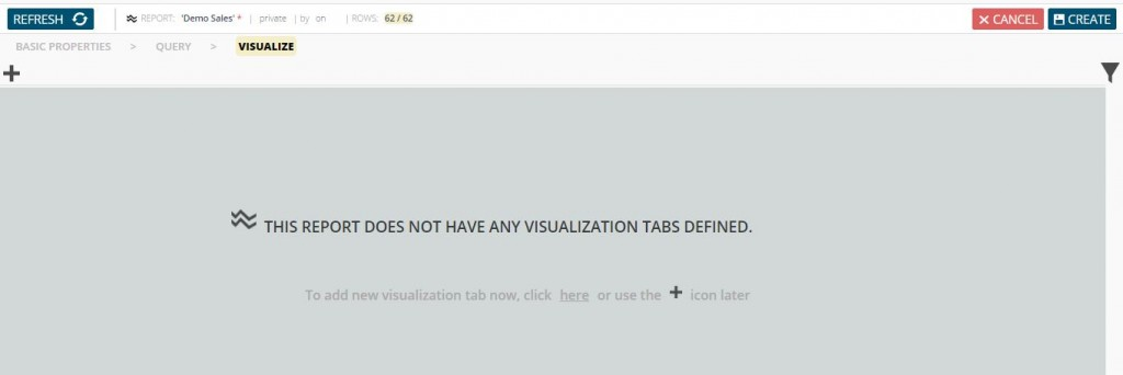 create_viz_no_tabs