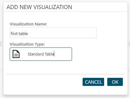 create_viz_popup