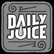 Dailyjuice_grey