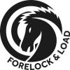Forelock