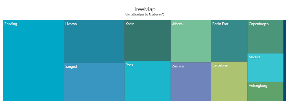 BQ_TreeMap_TreeMap_3